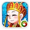 Phong Thần Tây Du - Giftcode Linh Chi