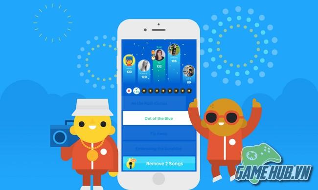 GameHubVN-SongPop-2-Hau-ban-game-am-nhac