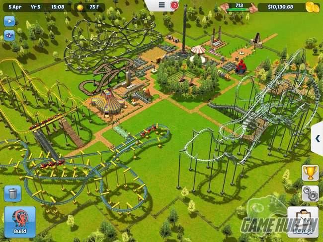 GameHubVN-RollerCoaster-Tycoon-3-Huyen-t