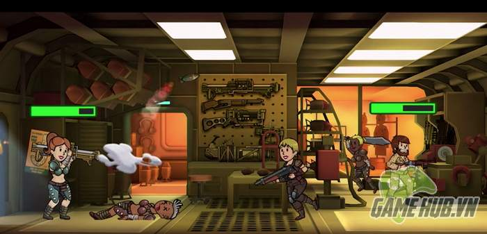 GameHubVN-Fallout-Shelter-Bom-tan-can-do