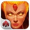 DoTa Mobile - Giftcode Nerzul