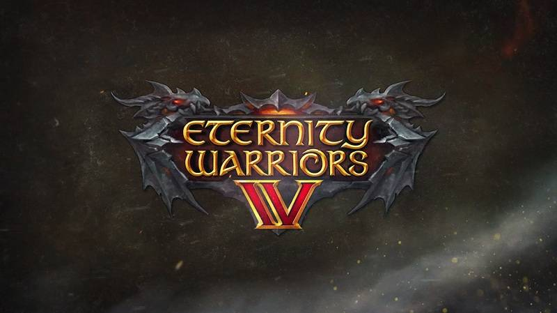 Eternity Warriors 4 chính thức có mặt trên...