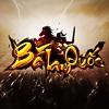 Bá Tam Quốc - Giftcode Xích Bích