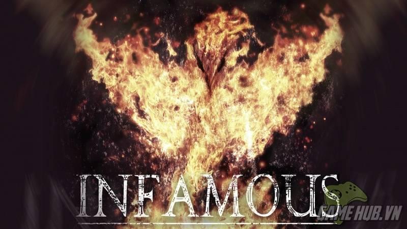 [Vainglory] Showmatch Infamous with Vietnam teams...