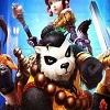 Taichi Panda - Giftcode
