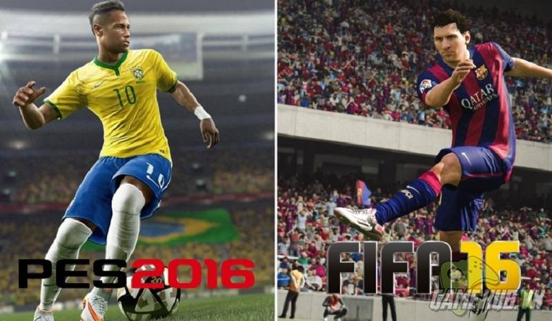 """Game Thủ FIFA Online Không """"Ngán"""" P3S Mobile"""