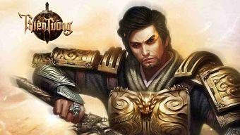 Trải nghiệm gMO Thiên Tướng – Có xứng danh game chiến thuật đỉnh cao?