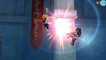 Trải nghiệm Tử Thần 3D – Xem phim hay chơi game?