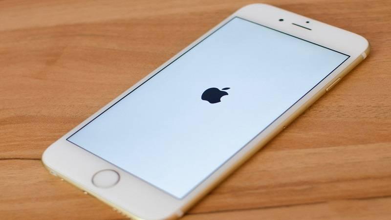 Hướng dẫn sửa lỗi chỉnh ngày 1/1/1970 biến iPhone thành cục gạch