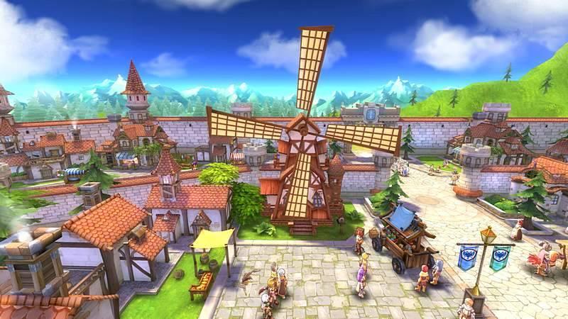 GameHubVN-Ragnarok-Mobile-MMORPG-huyen-t