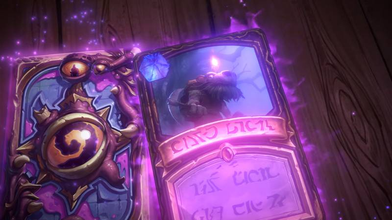 hearthstone, hearthstone:whispers of the old gods, game chien luoc, game chien thuat, game nhap vai, game online, game mobile 2016, game android, game ios, game pc, game mien phi, game free, game tai, tai game, game download, game 3d, tai game mien phi