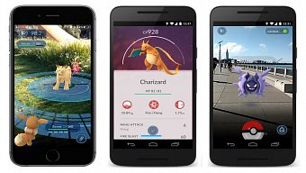 pokemon go, pokemon go 2016, pokemon game, game pokemon 2016, game pokemon, pokemon 2016, pokemon, pokemon gym, pokemon go vietnam, pokemon go việt nam, game nhap vai, game nhap vai mobile, gmo, gmo 2016, game mobile online 2016, game ios, game android, niantic labs