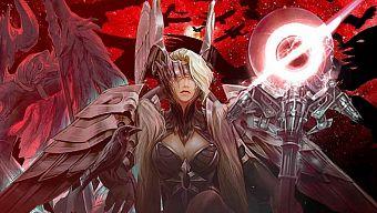 [Celeste Lore] Cuộc nổi dậy của Star Queen