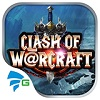 Clash of W@rcraft - Giftcode