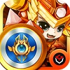 Biệt đội Chibi - Giftcode