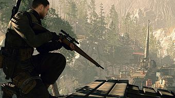 sniper elite 4, game ban sung, game hanh dong, game fps, game android, game ios, game mobile 2016, game tai, tai game, game download, game mien phi, game free, tai game mien phi, game 3d
