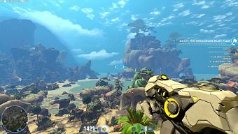 Firefall, Firefall 2016, game ban sung, game ban sung 2016, game nhap vai, game nhap vai 2016, RPG, RPG 2016, MMO, MMO 2016, MMORPG 2016, gmo, gmo 2016, game mobile online, game mobile online 2016, Red 5 Studios