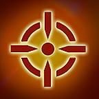 [Guide] Hướng dẫn cầm tốt tướng Skye trong 10 phút