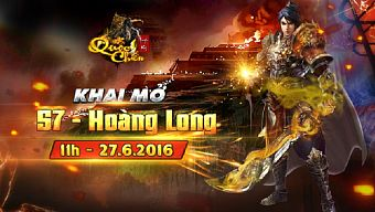 quốc chiến truyền kỳ, quoc chien truyen ky, gmo, mmo, game ios, game android