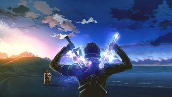 Sworld Art Online: Memory Defrag, Sworld Art Online, Sworld Art Online game, Sworld Art Online game mobile, game ios, game android, rpg, arpg, gmo, gmo 2016, game mobile online, game mobile online 2016, game nhap vai, game nhap vai 2016, game 2d, game anime, game manga, game nhat ban, mmorpg