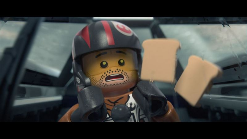 LEGO Star Wars: The Force Awakens, LEGO, LEGO game, LEGO game 2016, game mobile, game pc/console, game pc/console 2016, game mobile 2016, game hanh dong 2016, game star wars, game star wars 2016, game ios, link tai, link download, download game, tai game mien phi, game mien phi, game free, game 3d