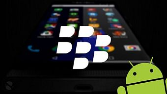 blackberry, blackberry 10, android, smartphone android, Vnreviewvn, tin công nghệ vnreview, vnreview điện thoại