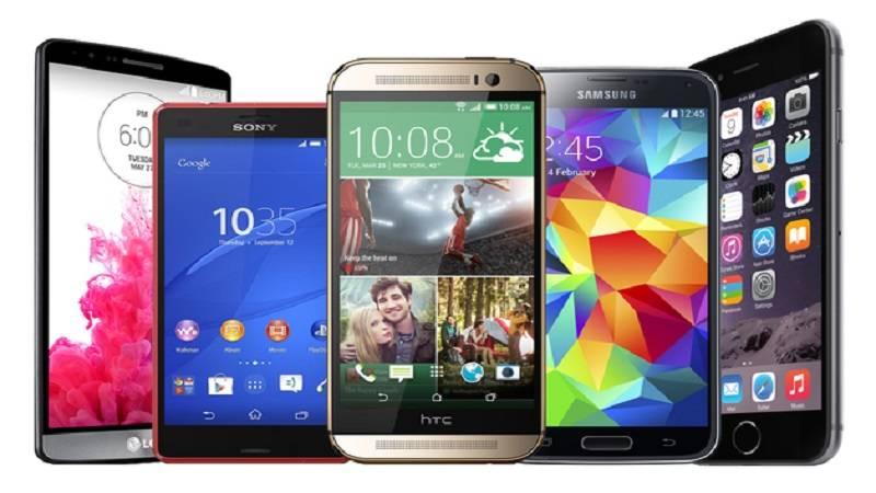 Còn sản phẩm công nghệ nào có ảnh hưởng lớn như iPhone không?