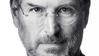 iPhone SE, ios, apple, Steve Jobs, iphone, dien thoai iphone 4, dien thoai iphone 5, dien thoai iphone 3gs, dien thoai iphone trung quoc, gia dien thoai iphone, dien thoai iphone gia re, dien thoai iphone cu, dien thoai iphone 6, iphone 4, iphone 3gs, iphone trung quoc, gia iphone, mua iphone, iphone cu gia re, iphone the gioi di dong, iphone 6, smartphone màn hình lớn