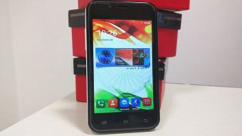 Freedom 251, smartphone, android, smartphone android