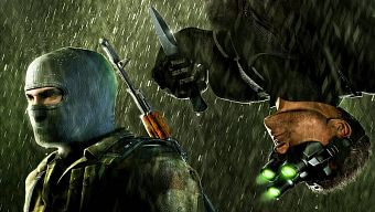 Splinter Cell, Splinter Cell free, game hanh dong, game ban sung, game hanh dong bi mat, game hanh dong 2016, game hanh dong len lut, stealth action, stealth action game, ubisoft, game ban quyen, game ban quyen mien phi, key game mien phi, key game, uplay