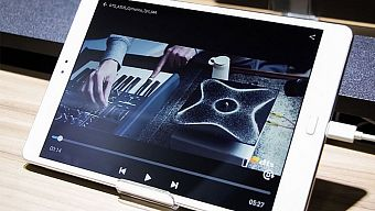 Asus ZenPad 3S 10, asus zenpad, zenpad, android, smartphone android