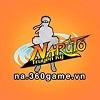 Naruto Truyền Kỳ - Giftcode
