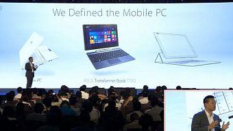 asus, zenfone, android, smartphone android, Asus Zenfone 3 Deluxe, Zenvolution