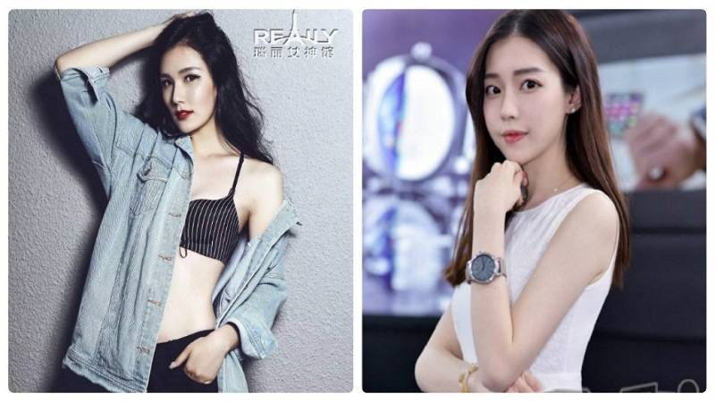 showgirl, show girl, showgirls, showgirl chinajoy, showgirl chinajoy 2016, chinajoy, chinajoy 2016, nph, show girl chinajoy, tin game mới, tin game mobile, tin game mobile online, game mobile, gmo, game online, game pc, game di động, game android, game ios, tải game, tải game miễn phí, game mobile mới, game mobile hay, gmo mới