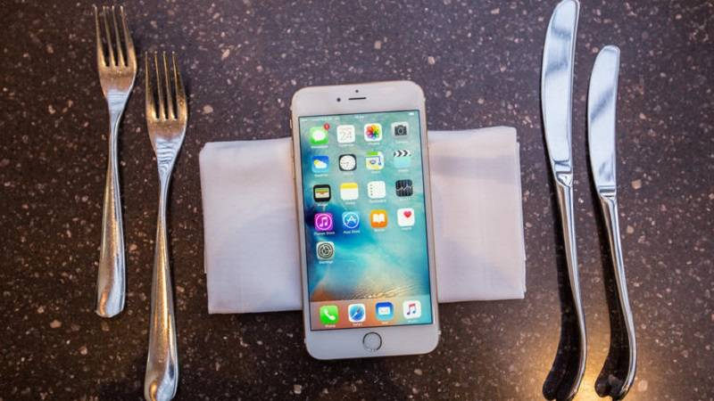 iphone, ios, apple, cong nghe, iphone 7