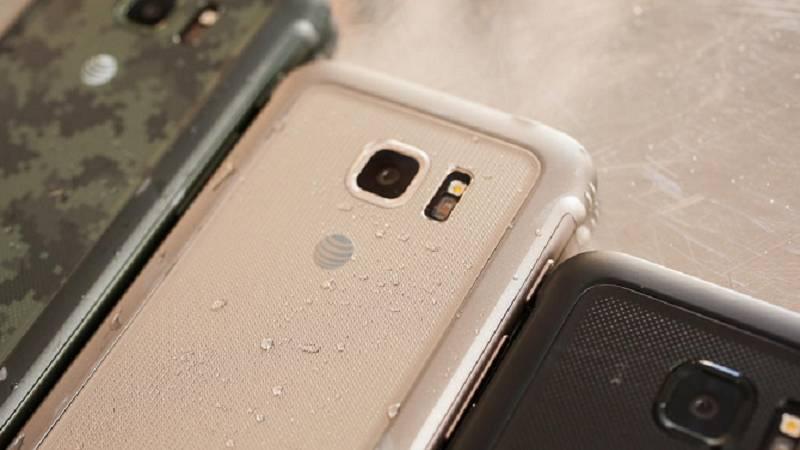 smartphone, android, smartphone 2016, ios, smartphone pin trau, pin smartphone