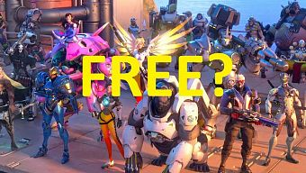 Overwatch, Overwatch 2016, Overwatch PTR, Overwatch free trial, Overwatch update, game ban sung, game ban sung 2016, fps, fps 2016, fps online, fps online 2016, game pc/console, game esport, esport, esport 2016, blizzard, overwatch