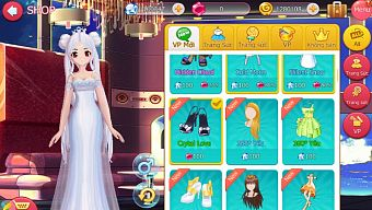 cmn, game android, game ios, game mobile, hotsteps, sắp phát hành