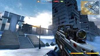 battlefield, battlefield 2, battlefield 2142, battlefield 2142 revive, dice, download game, electronic arts, fps, fps 2016, fps online, fps online 2016, game bắn súng, game bắn súng 2016, game bắn súng online, game miễn phí, game pc/console, game pc/console 2016, link download, link tải, tải game miễn phí
