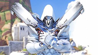 blizzard, cẩm nang overwatch, esport, fps, fps 2016, fps online, game bắn súng, game bắn súng 2016, game esport, game online, game pc/console, hướng dẫn overwatch, overwatch, overwatch guide, overwatch hướng dẫn, overwatch reaper, overwatch reaper guide, reaper guide