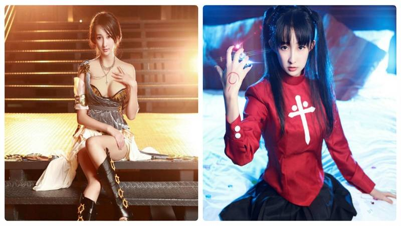 cộng đồng game thủ, coser, cosplay, cosplay dễ thương, cosplay game, cosplay đẹp, cosplayer, game android, game di động, game ios, game mobile, game online, game pc, gmo, hậu trường copslay, hotgirl, người mẫu, tải game, tải game miễn phí, tin cộng đồng, tin game mobile, tin game mobile online, tin game mới, tổng hợp cosplay