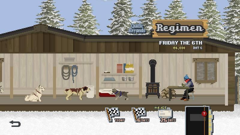 dog sled, dog sled saga, game 3d, game android, game chó kéo, game download, game free, game ios, game miễn phí, game mobile 2016, game tải, game đua xe, tải game, tải game miễn phí