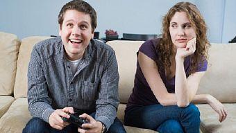 ảo tưởng sức mạnh, bị người yêu tố sống ảo, câu chuyện game thủ, chơi game chửi đồng đội, cộng đồng dota 2, cộng đồng game thủ, game thủ dota 2, game thủ và bạn gái, gamehub, gamer 360, người yêu game thủ, tâm sự game thủ, tình yêu game thủ, đổ lỗi cho đồng đội