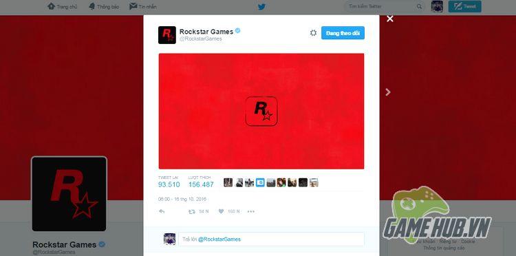 Internet dậy sóng chỉ vì 1 bức ảnh của Red Dead Redemption 2 - ảnh 4