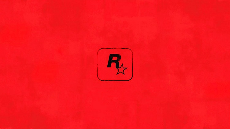 Internet dậy sóng chỉ vì 1 bức ảnh của Red Dead Redemption 2 - ảnh 2