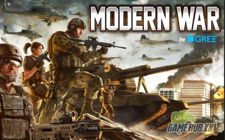Gamer 59 tuổi chi 44 tỷ cho game đứng đầu chiến dịch chống nhà phát triển - ảnh 4