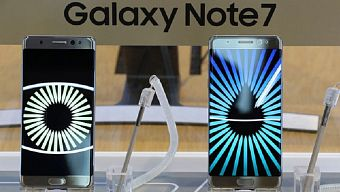 android, galaxy note 7, samsung, samsung galaxy note 7, smartphone android, trung quốc