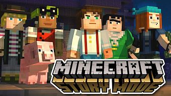 game android, game di động, game ios, game miễn phí, game mobile hay, game mobile mới, game mobile online, game thủ, gmo, hài hước, jesse pinkman, minecraft, minecraft story mode, minecraft: story mode, reuben, tải game, tải game miễn phí, telltale, the walking dead, tin game mobile, tin game mới, tin game online, tình bạn, trải nghiệm, zombie