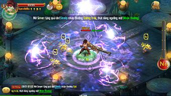 2d, game android, game di động, game ios, game miễn phí, game mobile hay, game mobile mới, game mobile online, gamota, gmo, hướng dẫn chơi kiếm thánh mobile, kiếm thánh, kiếm thánh mobile, mmorpg, review, tải game, tải game miễn phí, tam quốc gamota, tin game mobile, tin game mới, tin game online