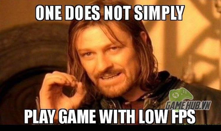 Giật khi chơi Overwatch? Hãy tắt hiệu ứng này ngay lập tức
